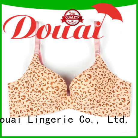 Douai sexy full figure bras on sale for girl