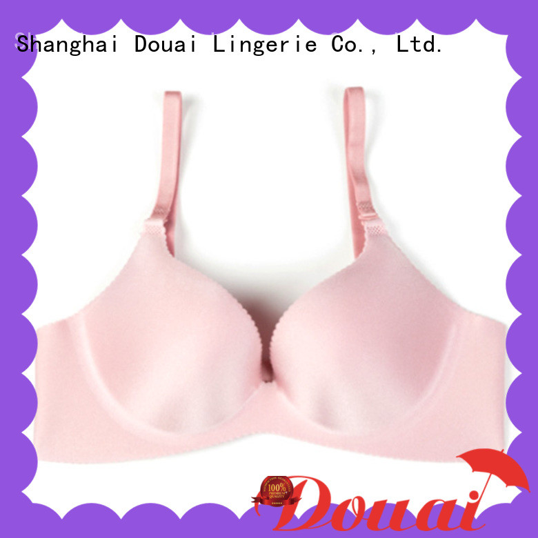 Douai full-cup bra manufacturer for women