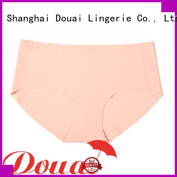 Douai natural women panties on sale for girl