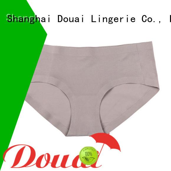 Douai healthy ladies panties wholesale for girl