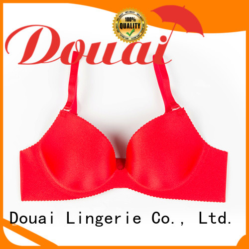 simple best seamless push up bra directly sale for ladies