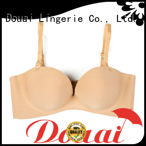 Douai half cut bra inquire now for beach
