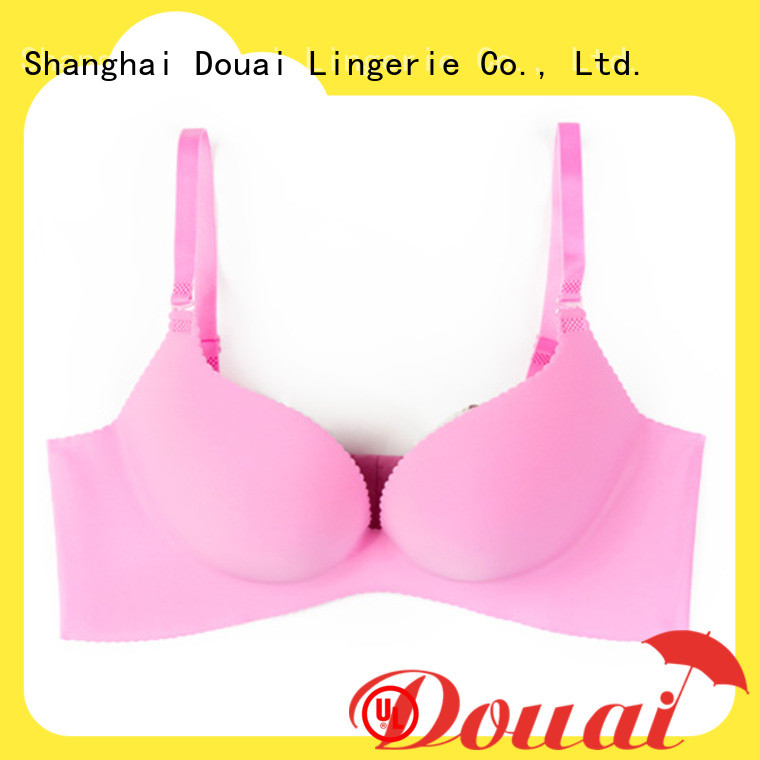best support bra directly sale for ladies Douai