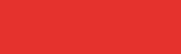 Logo | Douai Lingerie - douaibra.com