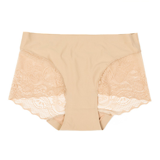 Douai sexy sexy lace underwear supplier for women