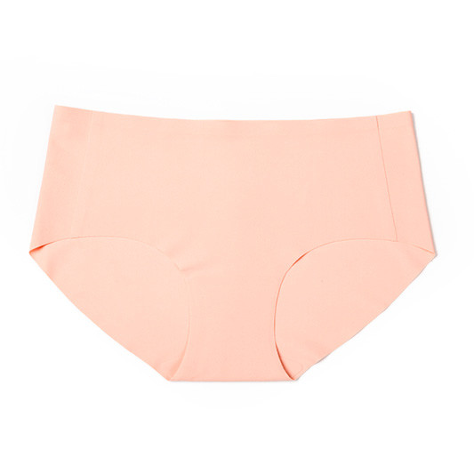 Panties Product Type and Women Gender Panty