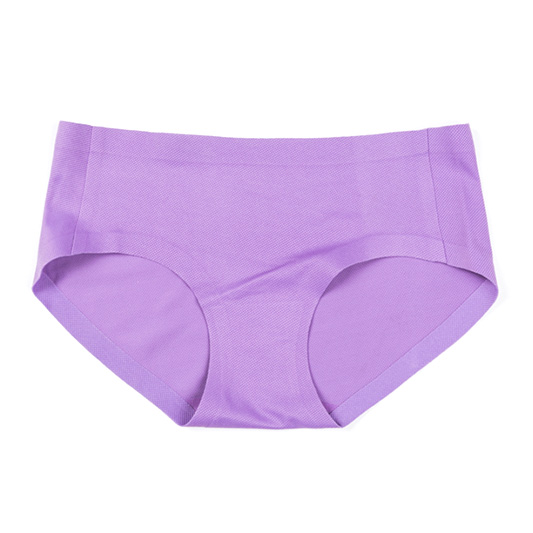 Douai good quality seamless panties on sale-1