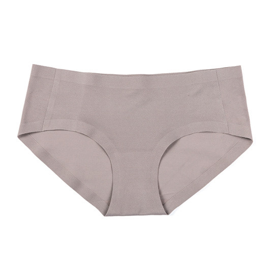 Women Gender and Panties Product Type Women underwear