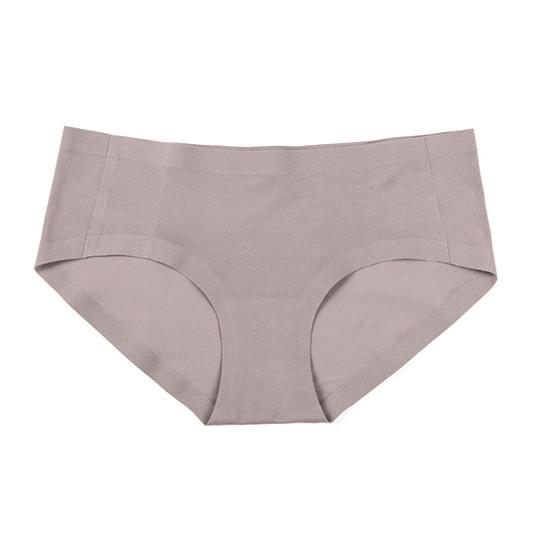 Women Gender and Panties Product Type Women underwear