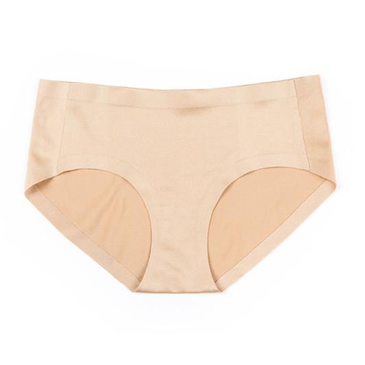 Womenpantiessexy free samplepantiesadult thong