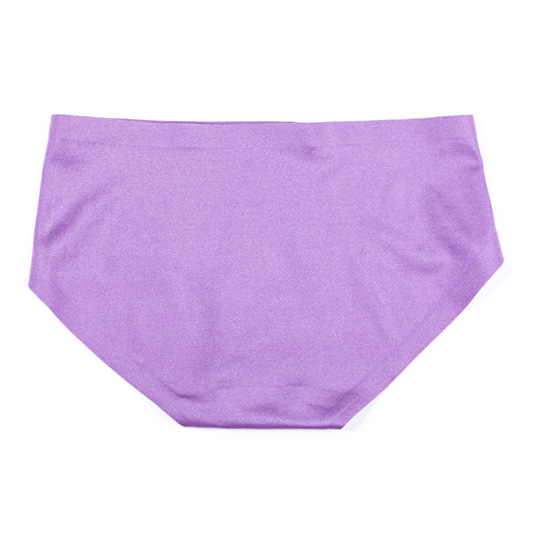Douai seamless underwear directly sale for lady-1