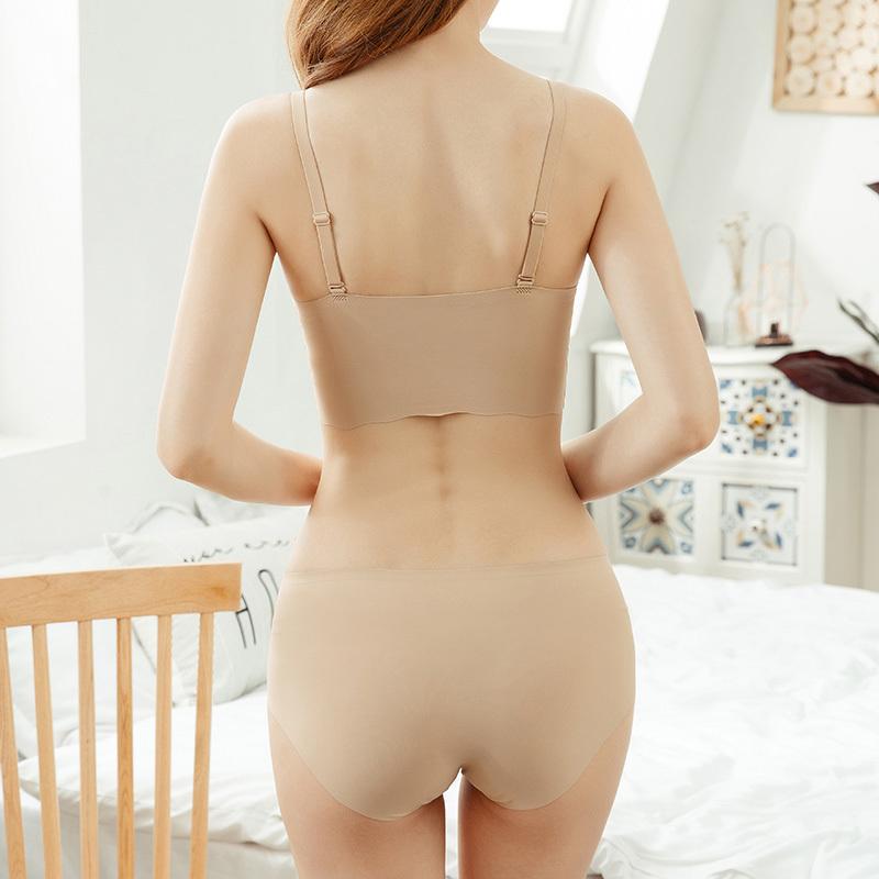Douai flexible top bra factory price for bedroom