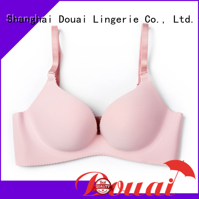 simple seamless bra reviews directly sale for madam