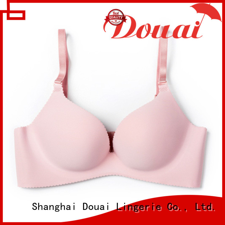 simple fancy bra directly sale for ladies