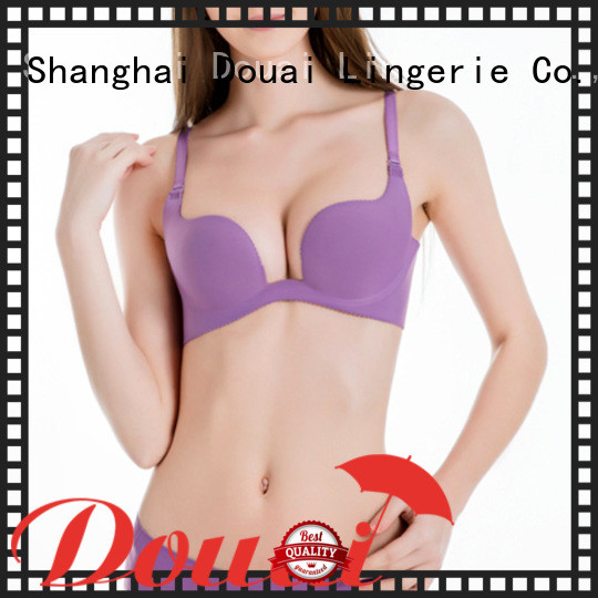 Douai u plunge bra directly sale for wedding