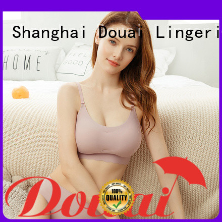 Douai good quality bras supplier for home