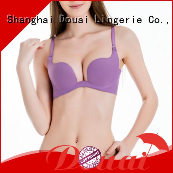 hot selling u shape bra directly sale for dress