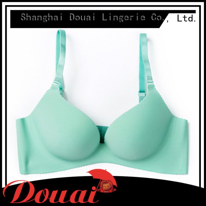 mordern best seamless push up bra on sale for women