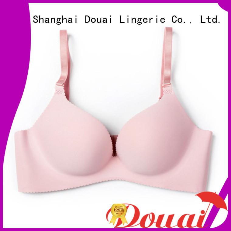 seamless bra reviews design for madam Douai