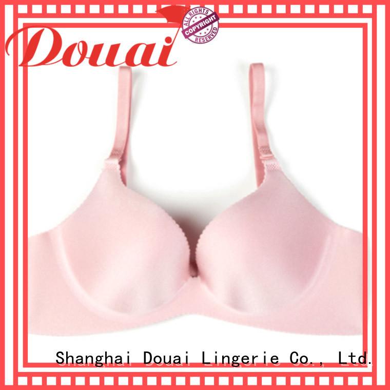 light best full coverage push up bra manufacturer for women
