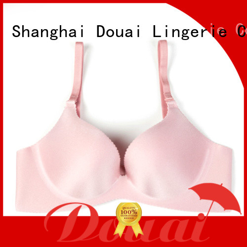 professional full bra promotion for women
