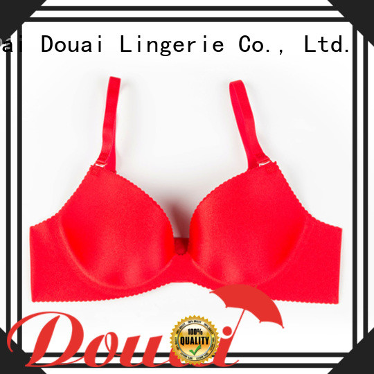 attractive cotton seamless bra on sale for ladies