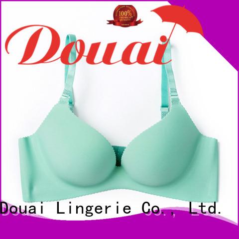 seamless bra set wholesale for ladies Douai