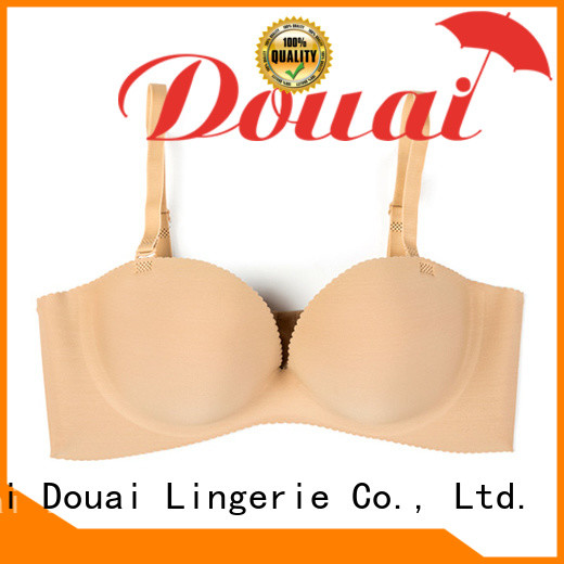 push up half bra inquire now for party Douai