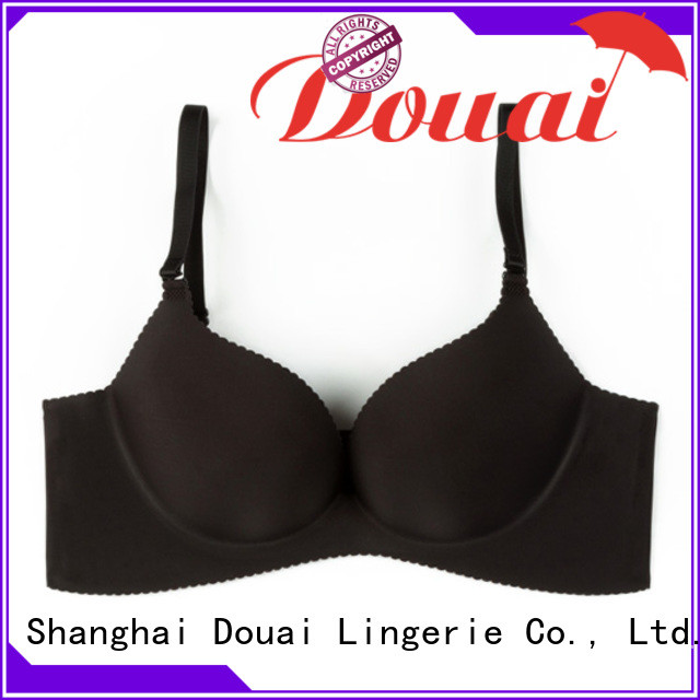 detachable bra and panties supplier for bedroom
