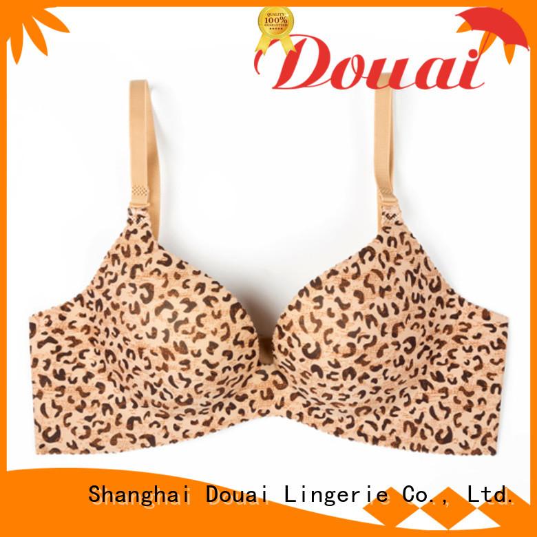 Douai good cheap bras wholesale for ladies