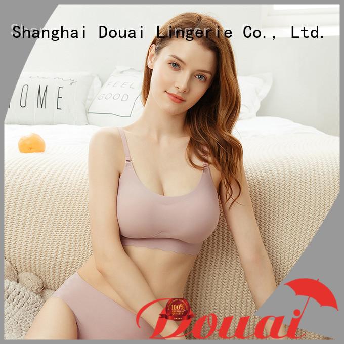 seamless best bra for lift manufacturer for hotel