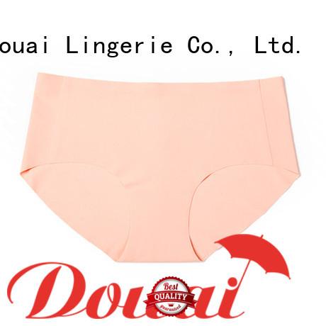 good quality ladies panties wholesale