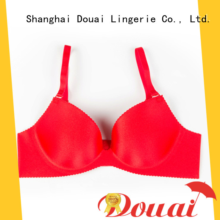 simple sexy push up bra wholesale for ladies