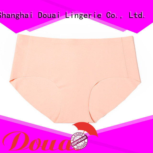 comfortable seamless underwear directly sale