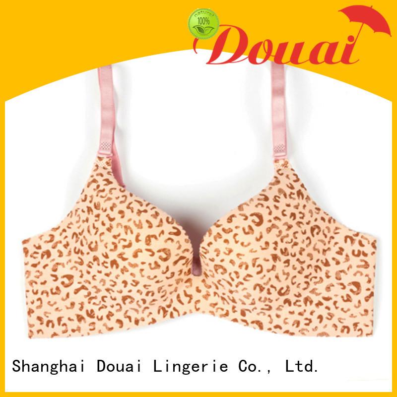 Douai full-cup bra on sale for madam