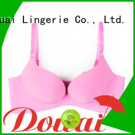 good support bras directly sale for madam
