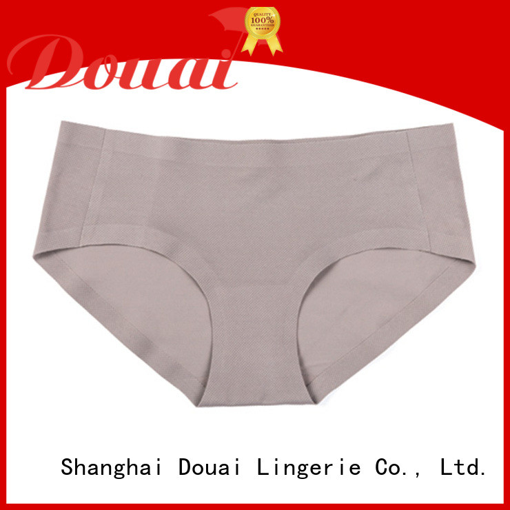 seamless underwear for girl Douai