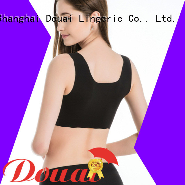 light sports bra online personalized for sport