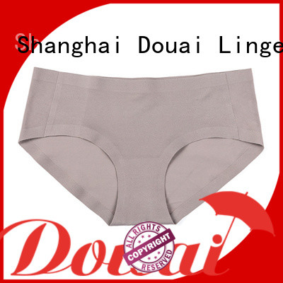 comfortable best seamless underwear wholesale