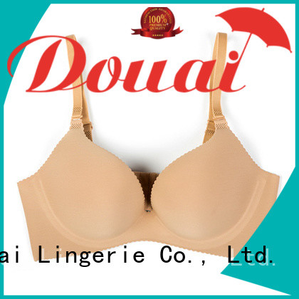 Douai mordern seamless bra reviews directly sale for ladies