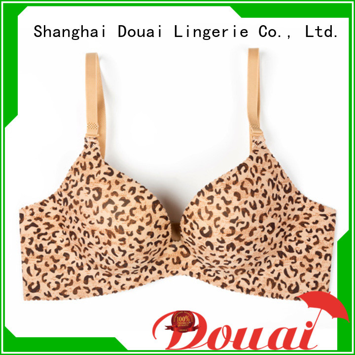 Douai best push up bra reviews directly sale for madam