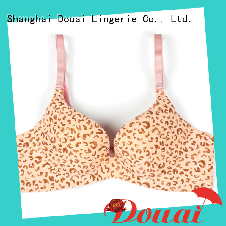 comfortable full size bra manufacturer for madam