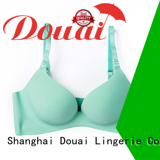 simple seamless push up bra directly sale for ladies