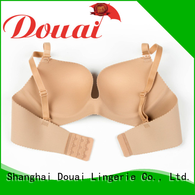 durable fancy bra directly sale for women