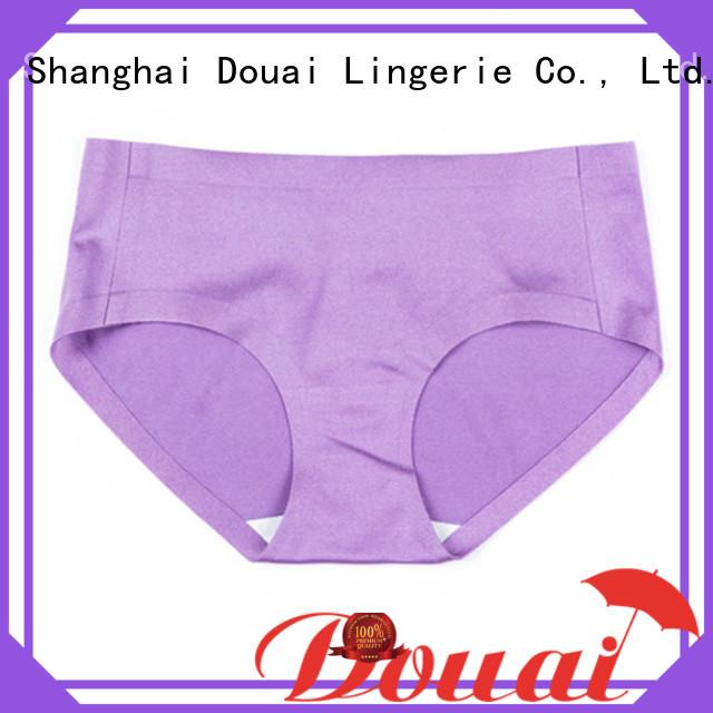 healthy seamless underwear wholesale