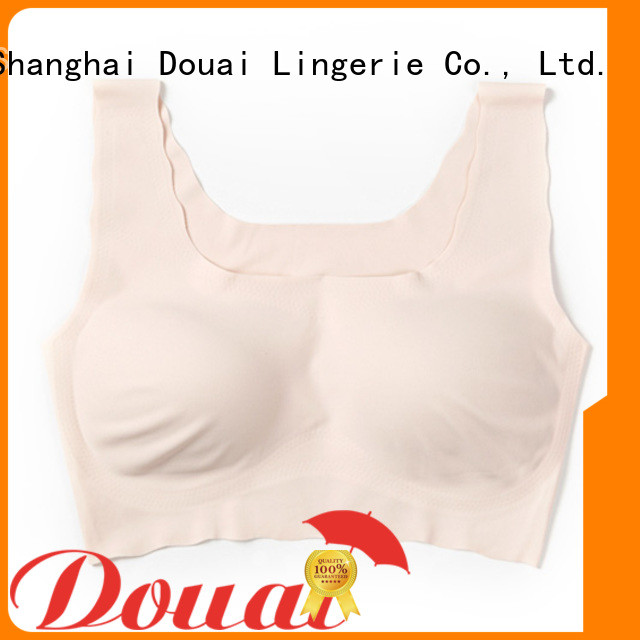 comfortable soft bra manufacturer for home