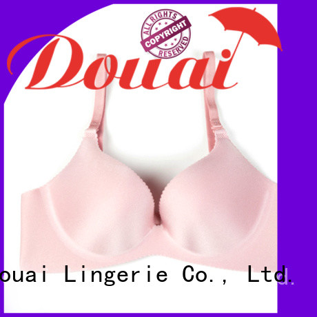 light full cup bra online on sale for women