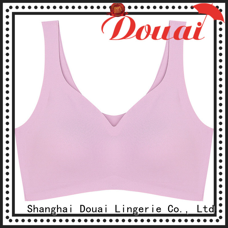 thin yoga bras for large breasts personalized for sking