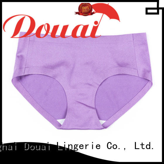 natural women panties directly sale for women
