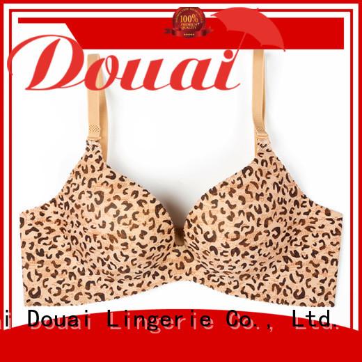 Douai best push up bra reviews design for women